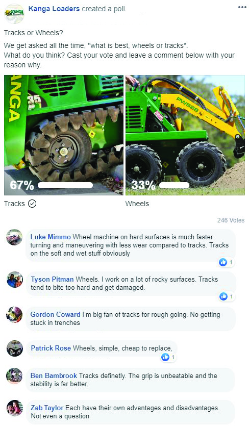 Tracks-vs-wheels-poll