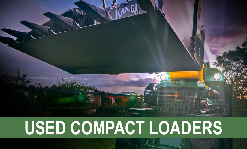 kanga-used-compact-loaders